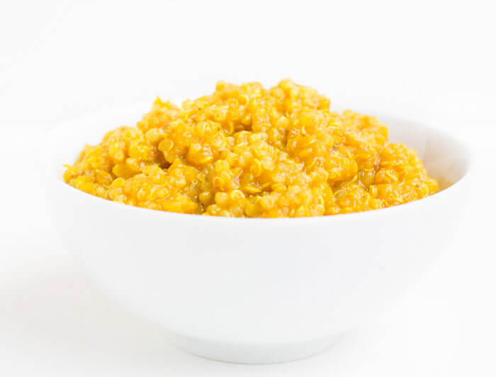 Quinoa-Risotto-with-Butternut-Squash.jpg