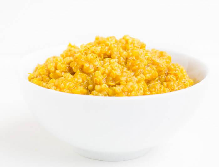Quinoa-Risotto-with-Butternut-Squash.jpg