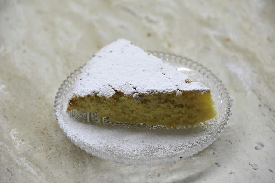 cake-quinoa.jpg