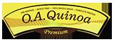O.A. Quinoa